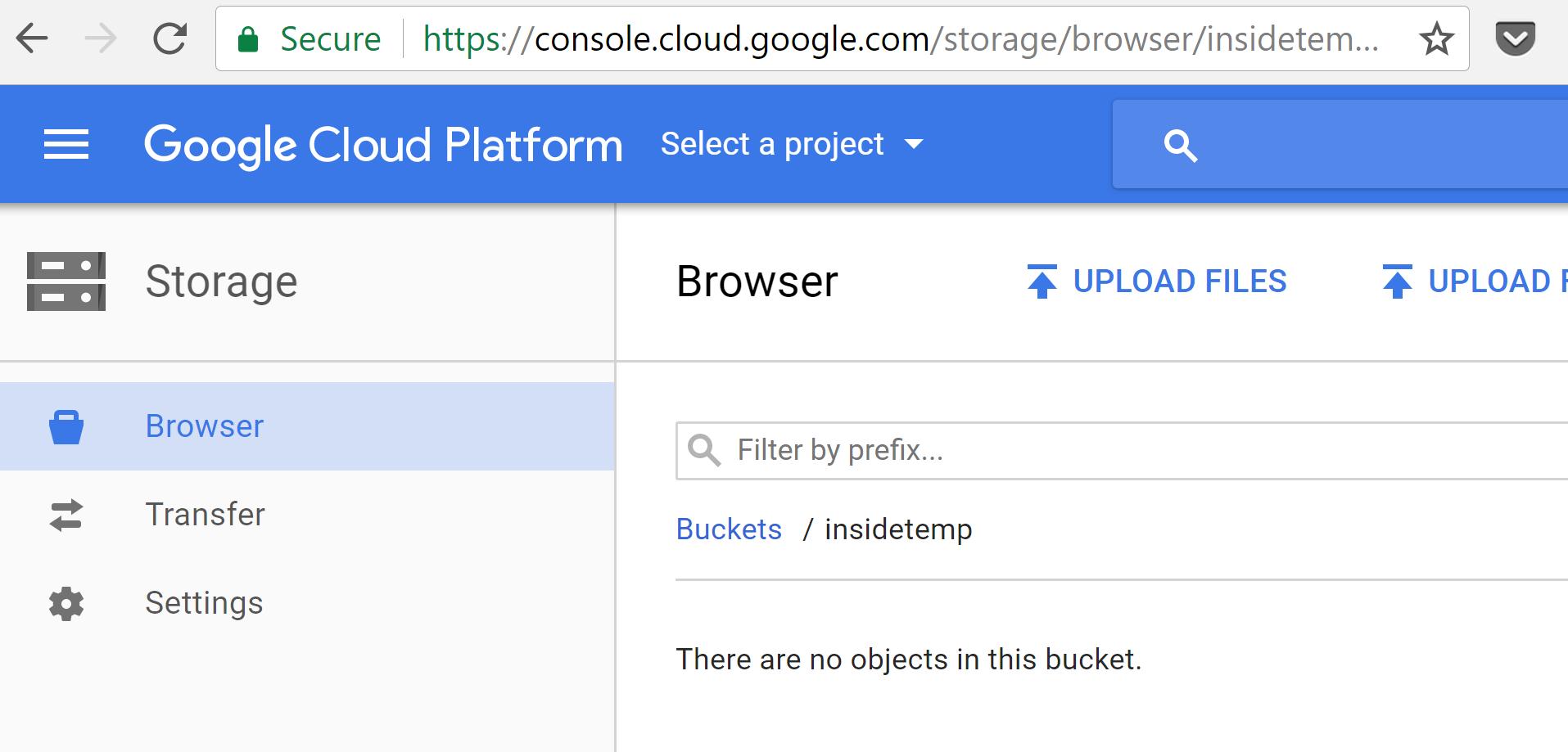 Google Storage.PNG