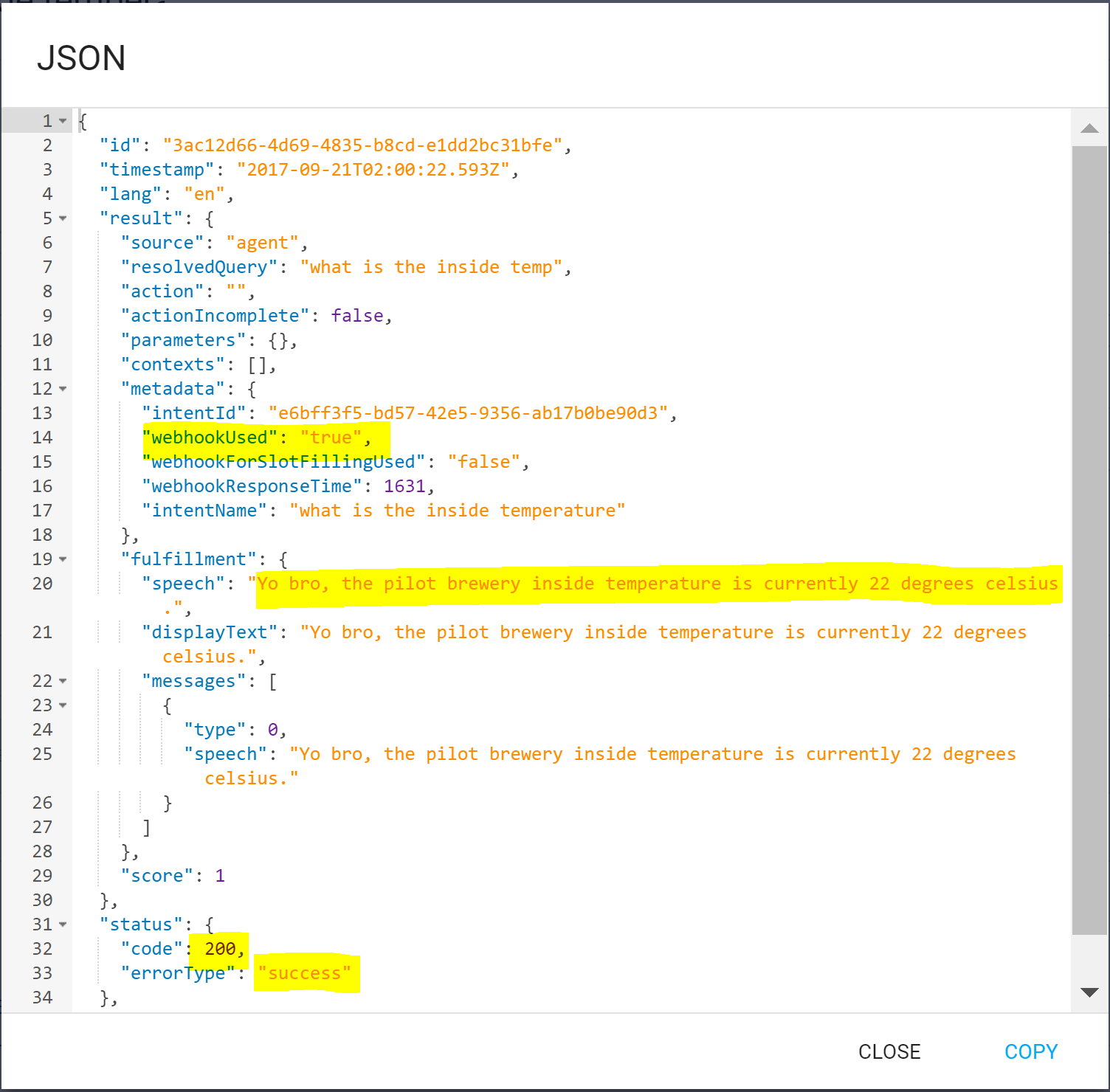 Success JSON.PNG