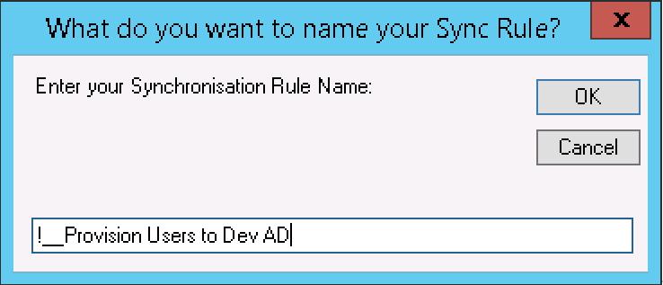 RuleDisplayname.PNG