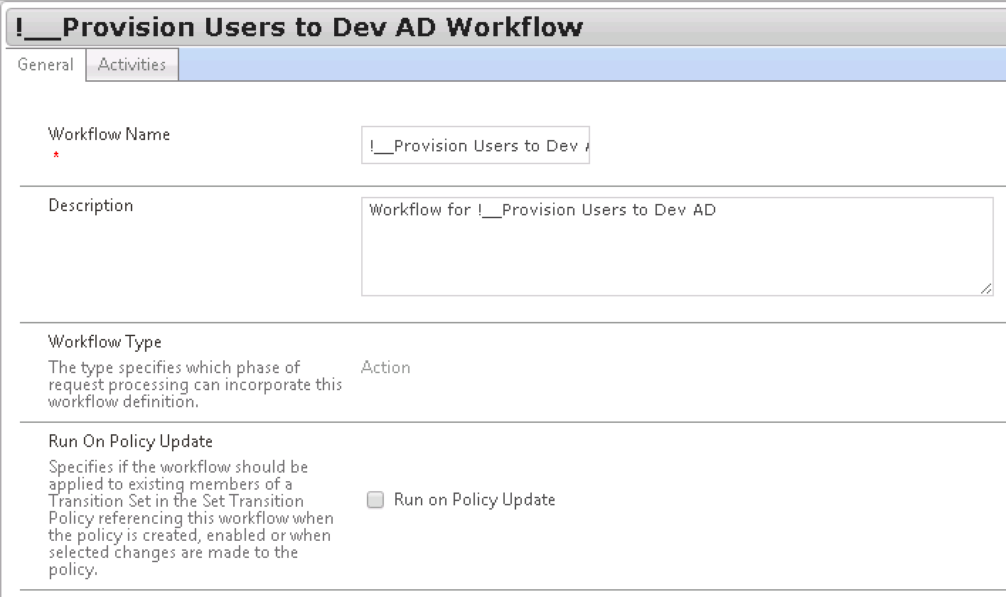 Workflow2.PNG