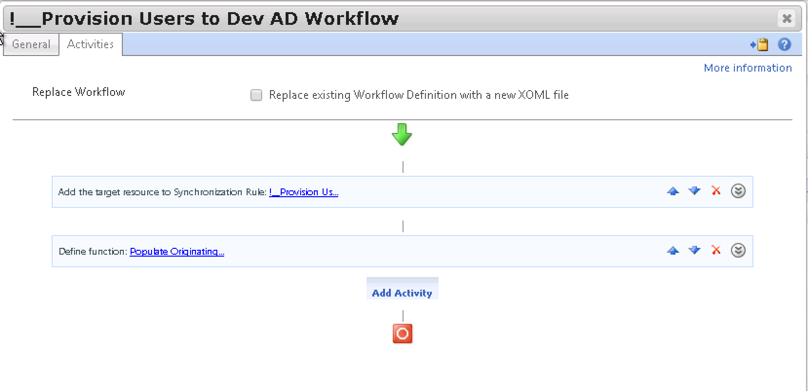 Workflow3.PNG