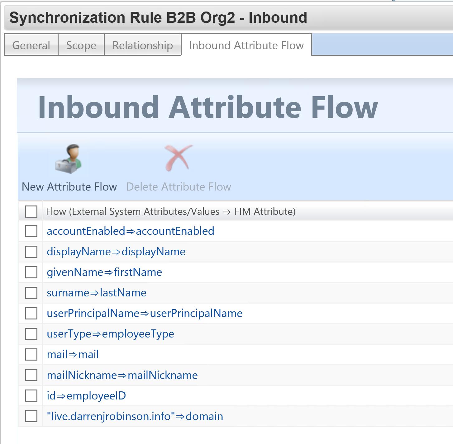 Inbound SyncRule Flow.PNG