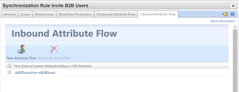 Inbound Flow Create.PNG