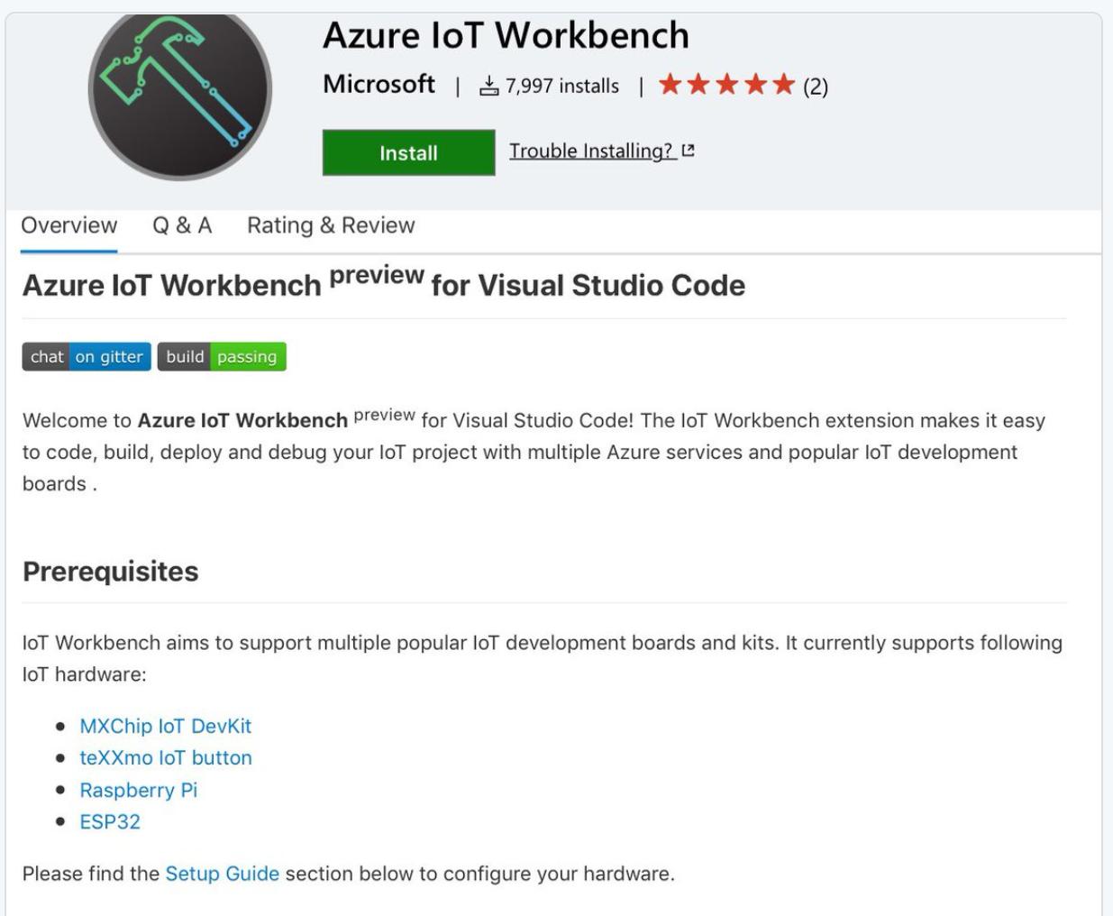 Azure IoT Workbench.PNG