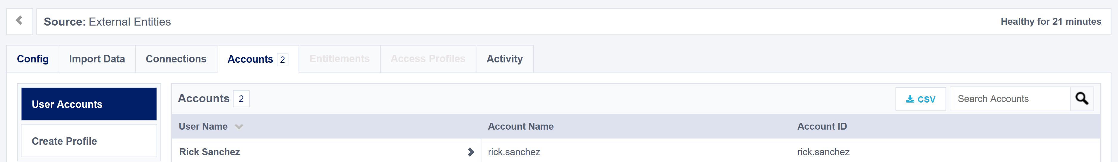 Rick Sanchez.PNG