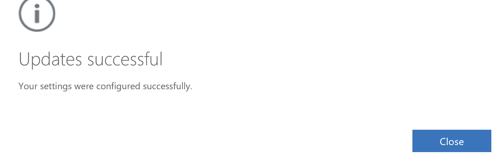 Enrol YubiKey Token Azure MFA 10