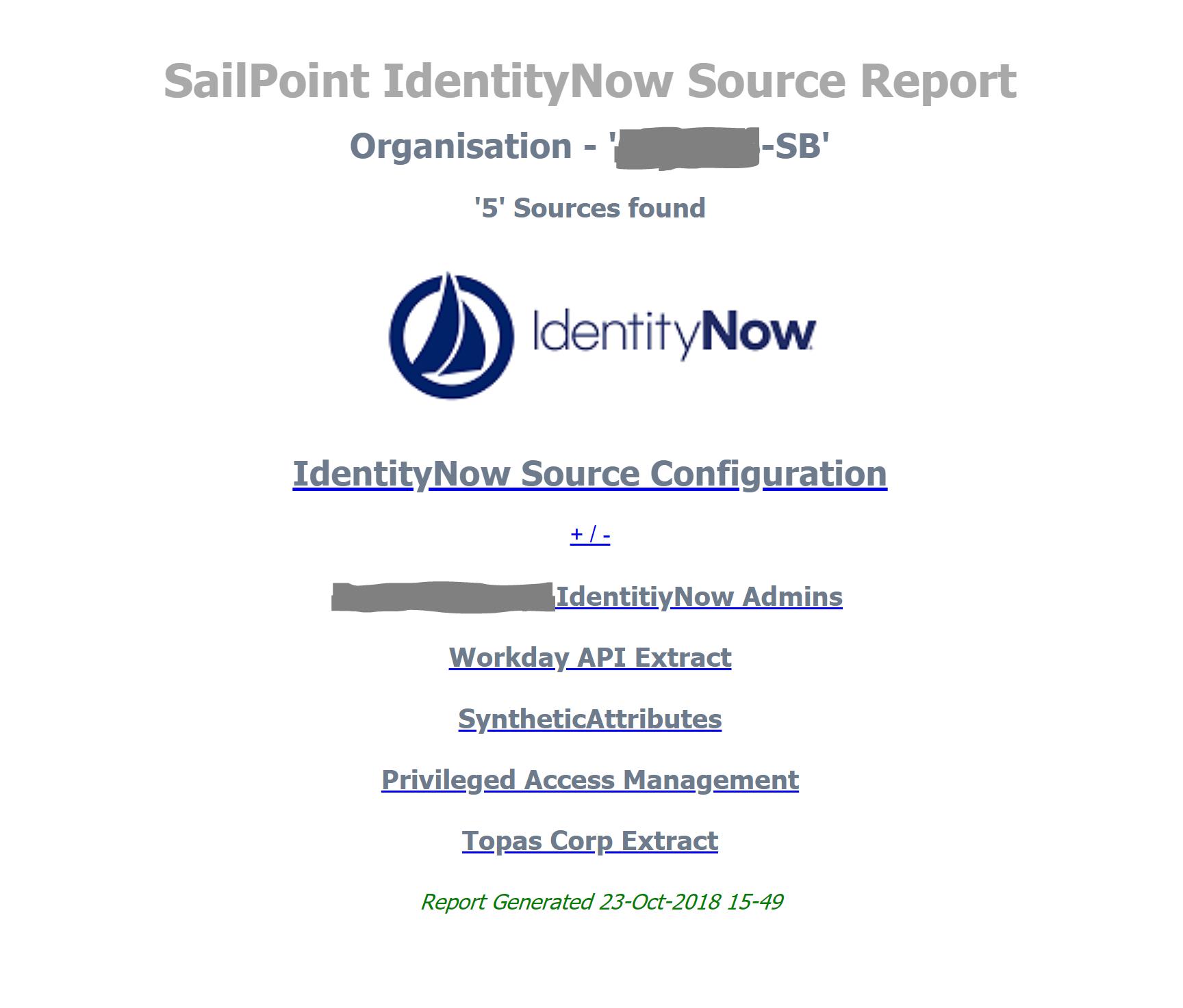 Sample Report.PNG