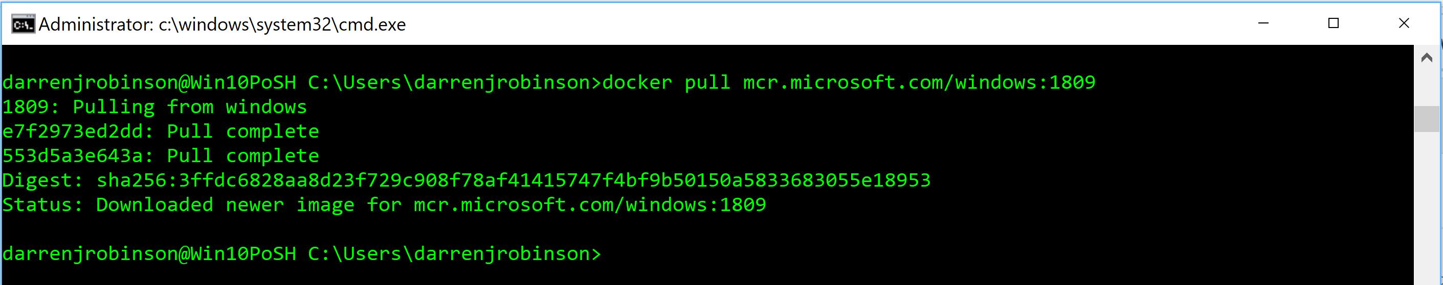 Completed Docker Image.PNG