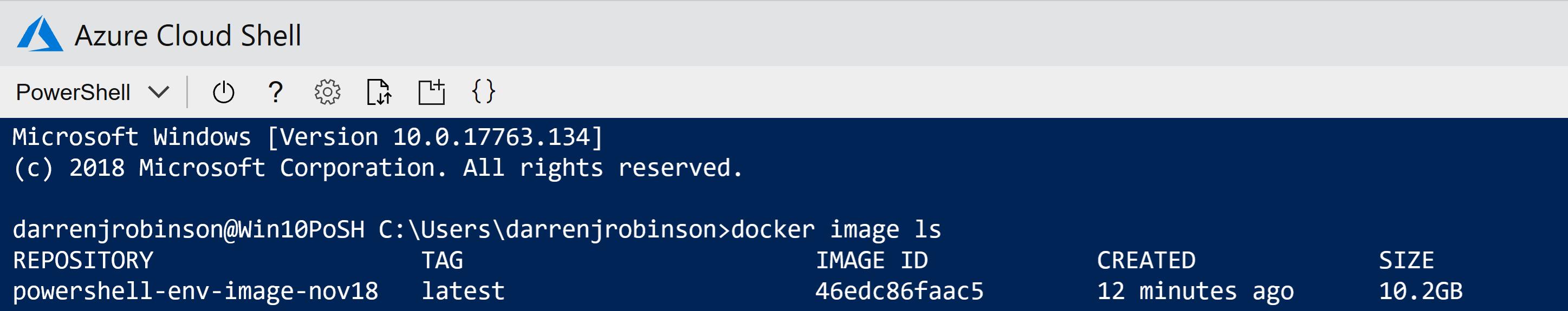 Docker Image List.PNG