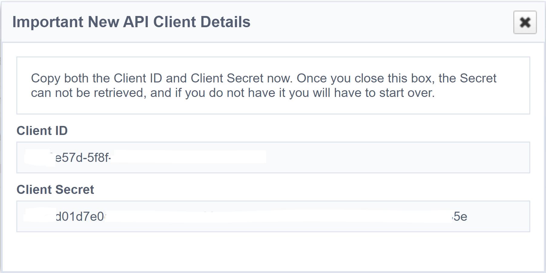 IdentityNow API v3 Credentials.PNG