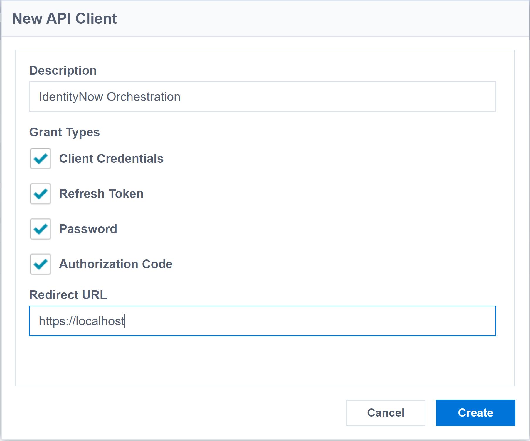 New IdentityNow API Client.PNG